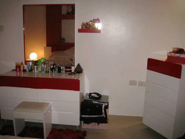 غرفة نوم من هوم سنتر جدييييدددده بالصور
