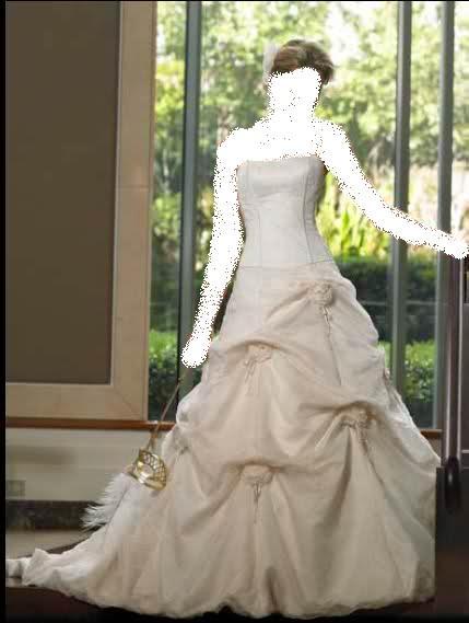 فساتين زفاف 2021  وزواج 2021  .......