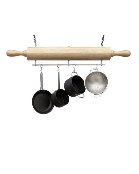 اكسسوارات مطبخ عجيبه اكسسوارات يدوية لاحلي مطبخ