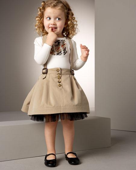 يزيد قلبي غلاه ملابس أطفال hwaml.com_1318347960