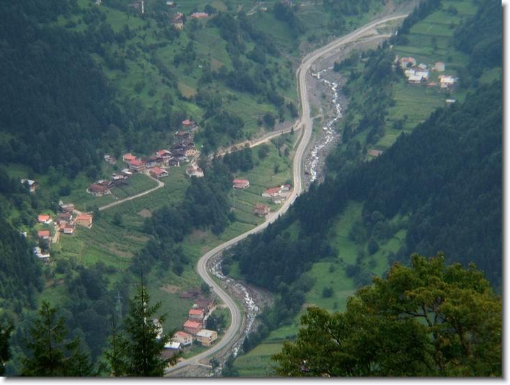 تركيا جنة الأرض hwaml.com_1319373812