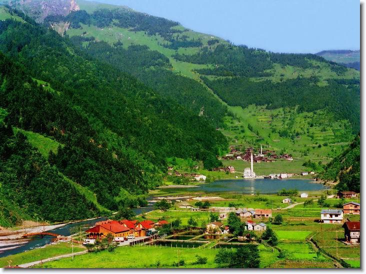 تركيا جنة الأرض hwaml.com_1319373813