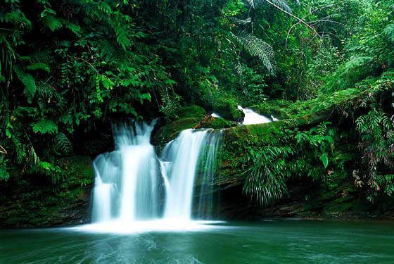 تركيا جنة الأرض hwaml.com_1319373818