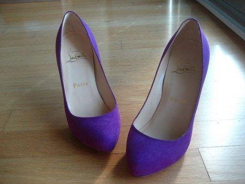 اجمل احذية بكعب العالى 2014 ، احذية حلوة للسهرات 2015