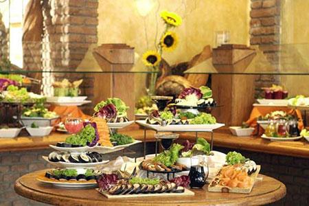 اكلات من جميع دول العالم Hwaml.com_1321796991_566