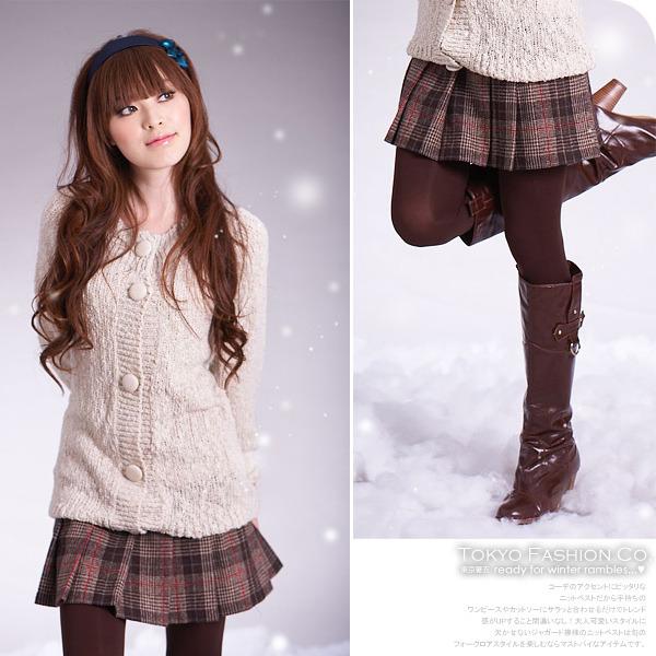 جميلة انت كالورود hwaml.com_1322180605