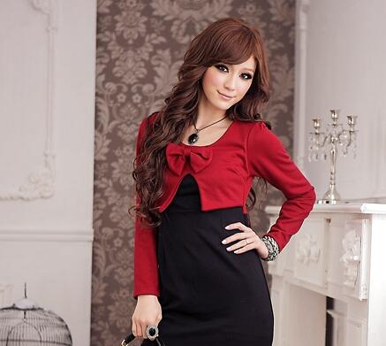 وصلت أحلى الفساتين الشتويةوصلت أحلى الفساتين الشتوية الصينية بموديلات 2012 حياكم الله hwaml.com_1322320880