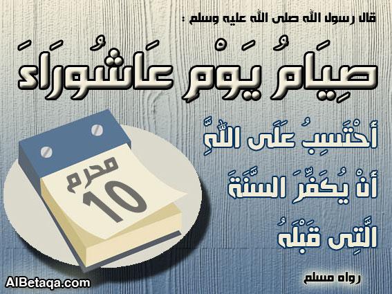 ������� hwaml.com_1322938876