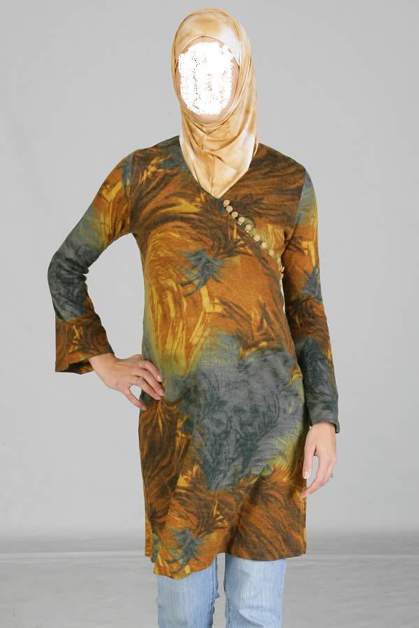 لشتاء عام 2013فساتين الزفاف لـ ريم اكرا- شتاء 2013لمسات ناعمه