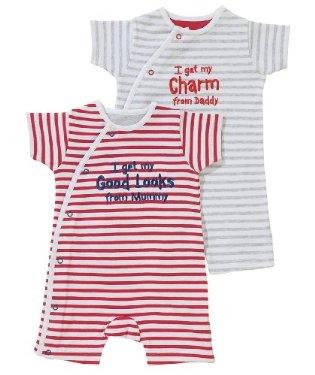f2a90726c3574 افضل الماركات الخاصه بملابس الاطفال