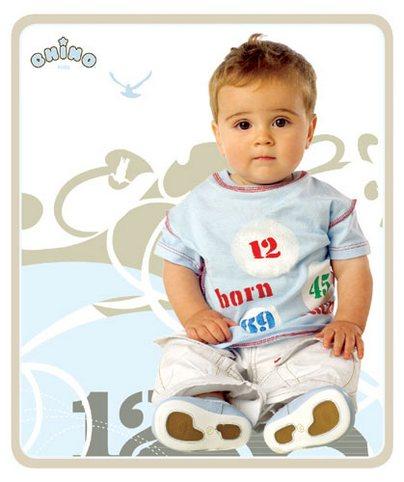 a96f71d4b43b0 فساتين للبنات تجنن 2012 ، اروع ازياء للاطفال 2013 ، موديلات بناتى وولادى  فساتين للبنات تجنن 2012 ، اروع ازياء للاطفال 2013 ، موديلات بناتى وولادى