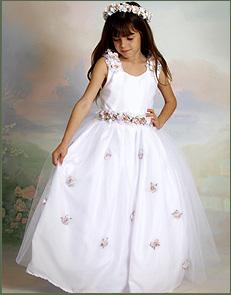 b05000a3d فساتين سهرات 2012 ، ازياء بنات 2013 ، ملابس حديثة للبنات