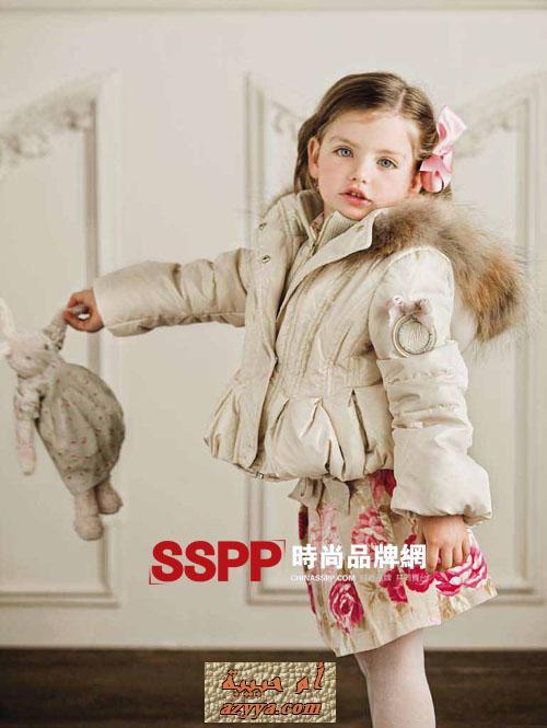 baf14ed94576d ملابس للاطفال شتوية 2012 ، اجمل ازياء اطفال 2013 ،ارق ازياء للصغار