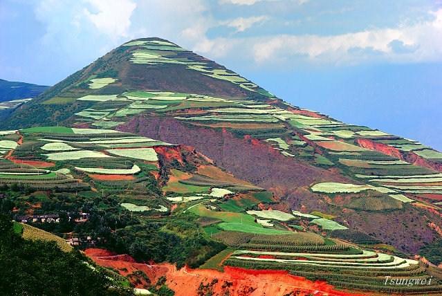 الصين lexiaguo china صور ليكسياجو الصين lexiaguo