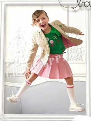ازياء اطفال بنات 2021 ، ملابس اطفال بنات 2021 ، فساتين اطفال بنات جديدة ناعمة 2021