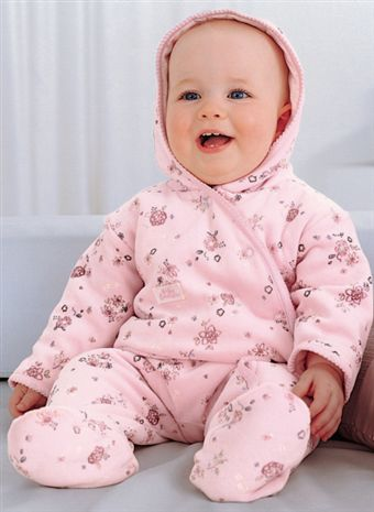 الاطفال ازياء اطفال 2012 ملابس بيبى