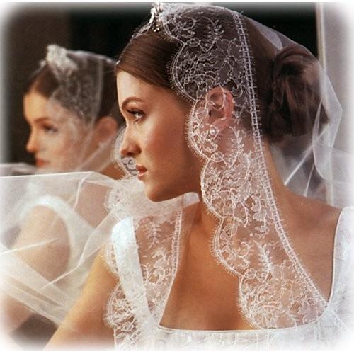 زفاف 2014، زفاف 2015