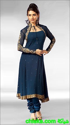 ملابس هندية hwaml.com_1326141505