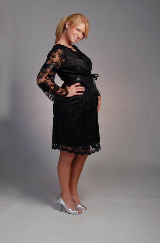 b110d96d1 ارقى الازياء فى عالم الحوامل , فساتين سهرة رائعة , ازياء حوامل 2012