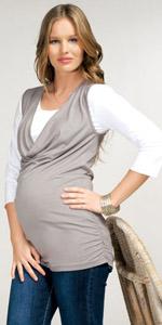 حواملأزياء الحوامل = حوامل ازياء حوامل ستايل