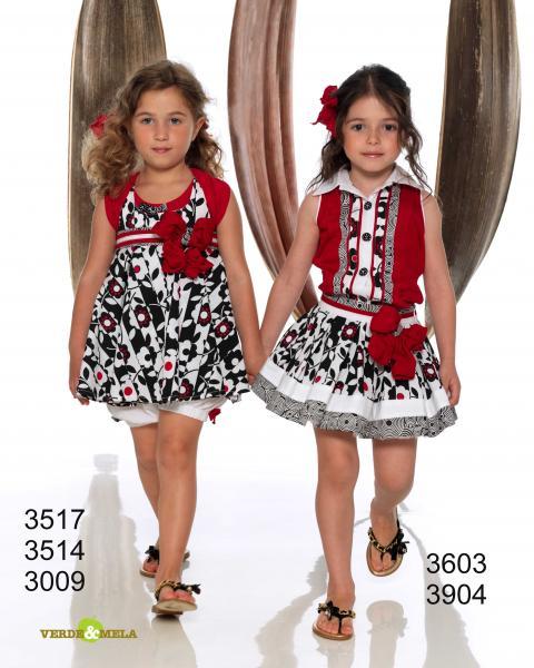 bce4c6a57 فساتين قصيرة للبنات , ازياء اطفال روعة , ملابس للبنات شيك