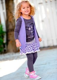 ازياء للبنات تاخد العقل 2015  ملابس اطفال رائعة 2015  ازياء اطفال تجنن 2015