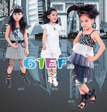 ملابس اطفال اولاد وبنات ازياء