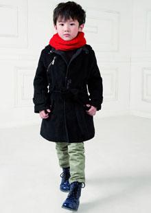 ملابس اطفال اولاد وبنات 2015  ازياء راقية للاطفال 2015  ازياء اطفال 2015