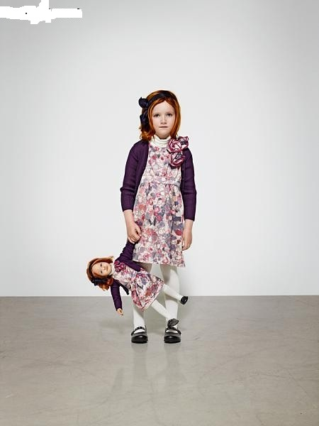 d3c1251e5 ملابس اطفال شتوية للبرد , ازياء اولاد وبنات شتوية , ازياء للاطفال