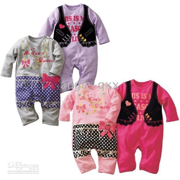 ازياء مميزة للاطفال 2018  ازياء اطفال احدث موديل 2018  ملابس للاطفال 2018
