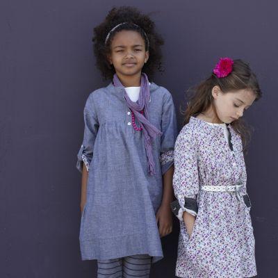 فساتين بتشكيلاتها الرائعة للأطفال hwaml.com_1326830728_156.jpg