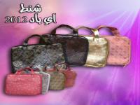 شنط-اي اباد-2012 hwaml.com_1326907546