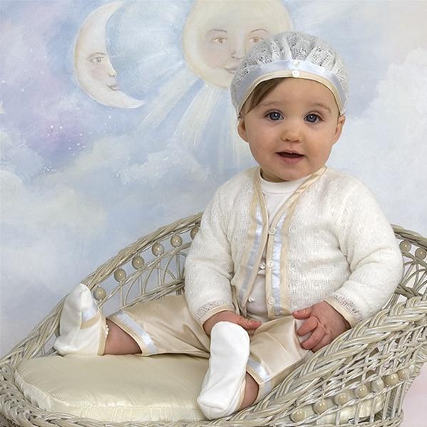 ملابس للاطفال