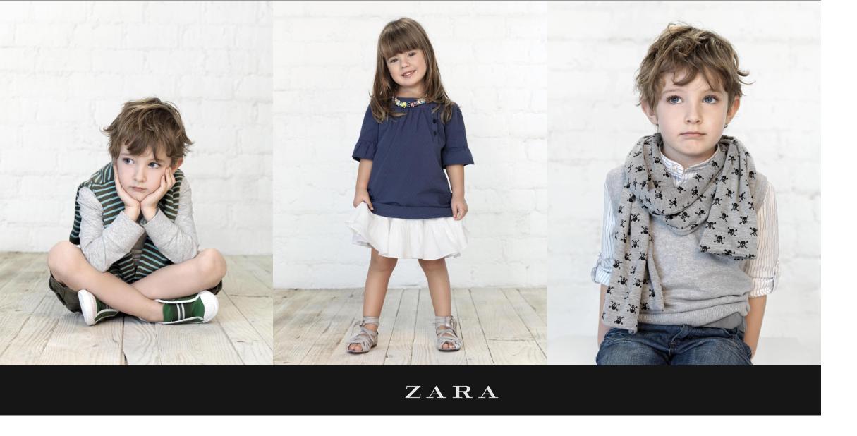 df3a5572b ملابس تركية ماركة , ازياء ماركات من تركيا , ازياء اطفال