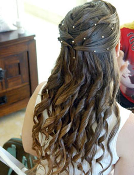 تسريحات شعر اسطورية تسريحات شعر