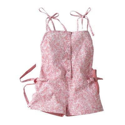 ملابس صيفية  للاطفال hwaml.com_1327253540