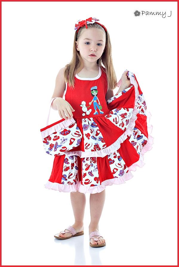 7b90a513e4d90 أطفال in AxiPIX  ملابس للأطفال