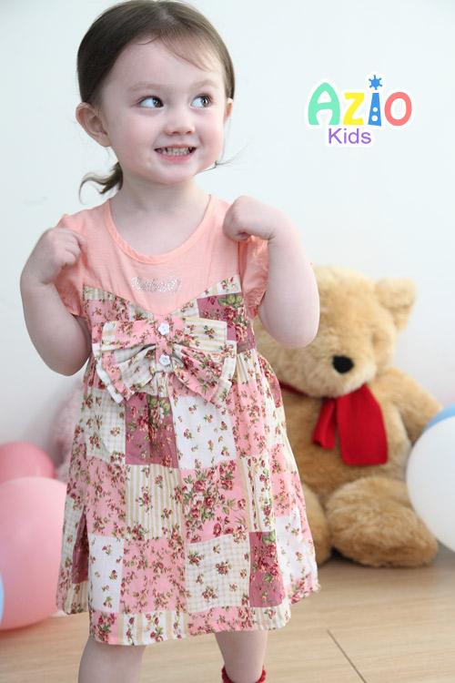 ba8cc1c56f0f0 اجمد الملابس للاطفال