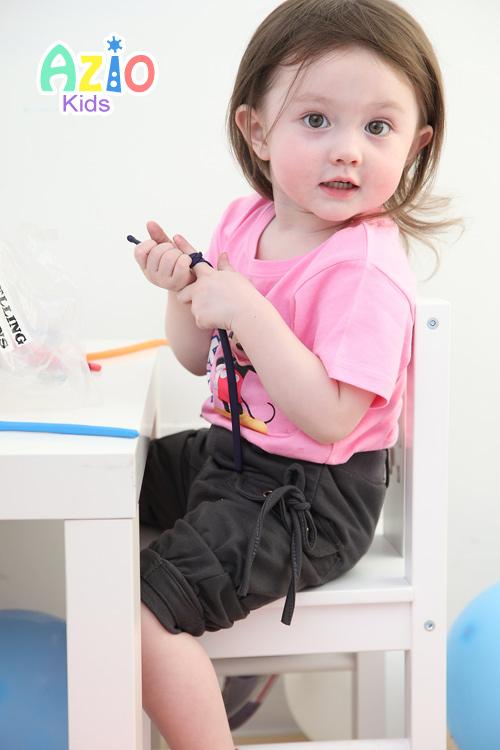 62c951d41c4cb اجمد الملابس للاطفال 2012 ، احدث ازياء للبنات 2013 ، ازياء للاطفال جديدة
