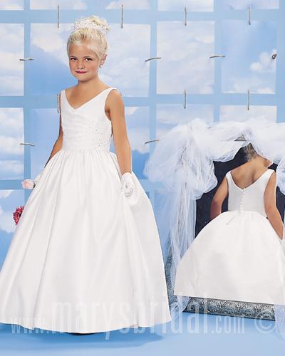 3b8f4b534483c ازياء خطيرة للبنات2012 ، اجمل ازياء افراح 2013 ، ملابس للحفلات للصغار