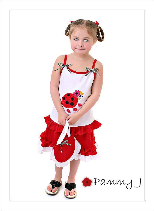 ef3373d09ab5e بالصور ازياء بنوتات انيقة2013 -ملابس اطفال صيفية 2013 - منتديات درر ...
