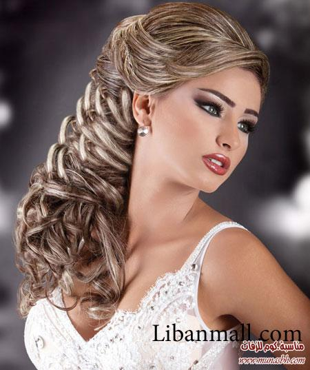 يا هلا في العروس إلي عندها ذوووق hwaml.com_1327752954