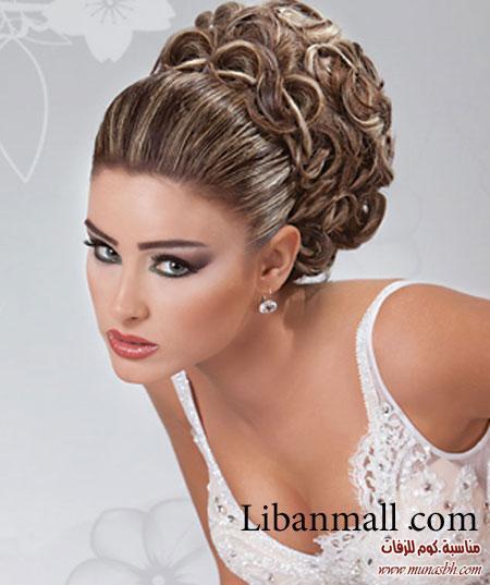 يا هلا في العروس إلي عندها ذوووق hwaml.com_1327752958