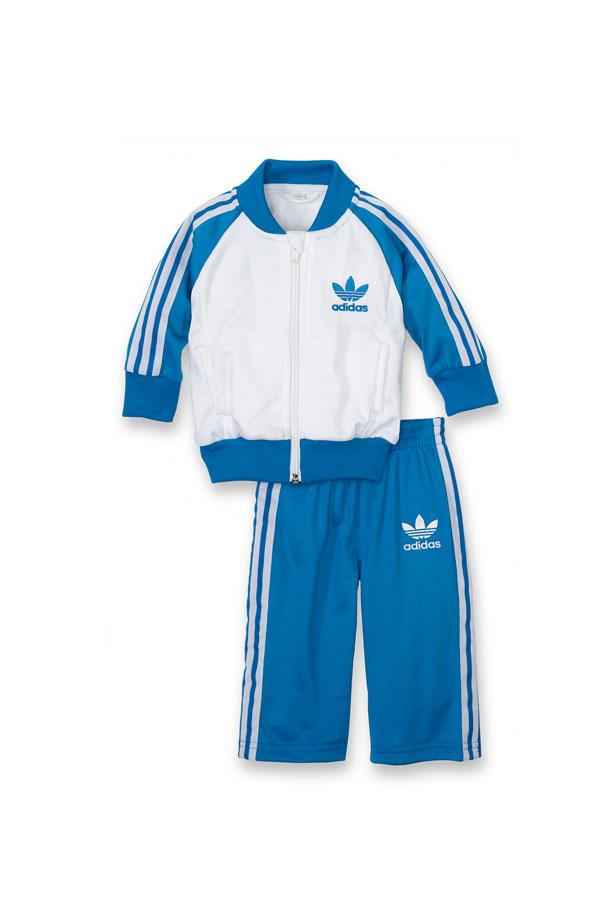 ملابس رياضة للاطفال ازياء للبنات