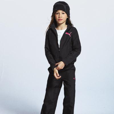 ملابس الرياضة للاطفال hwaml.com_1327791379