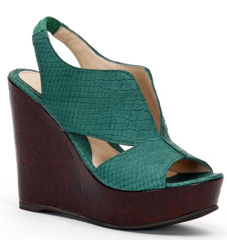 c71ef523a احذية ماركة fendi