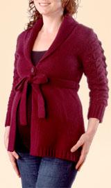- ملابس حوامل حلوة 2013