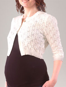 2012 - 2013حاولي ان تختاري ملابس حلوة للبناتملابس حلوة للمحجباتصار
