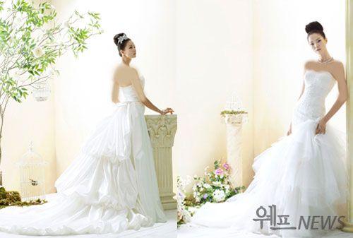 فساتين زفاف يابانية رائعة 2012 hwaml.com_1332674462_689.jpg