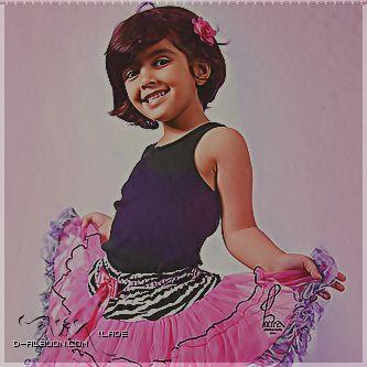 رمزيات اطفال للبلاك بيري  ,  رمزيات اطفال  بيبي  خفق للبلاك بيري  , صور اطفال حلوة للبلاك بيري hwaml.com_1332810163